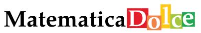 Matematica Dolce